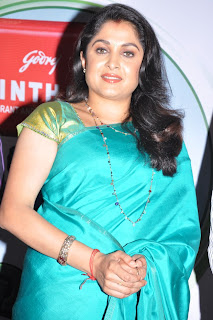 sun tv serial thangam cast ramya krishnan