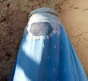 http://4.bp.blogspot.com/-f9c78wJGaf0/TailRC2nexI/AAAAAAAAACs/0iNihOfxWMs/s1600/islam-burka.jpg