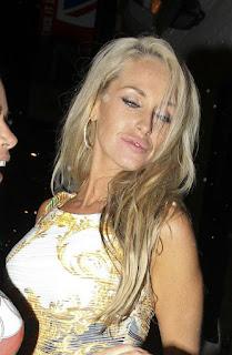 Nude Babes - sexygirl-Josie_Gibson_aJosie_Gibson_-__Upskirt__Sugarhut_3rd_Dec_2012_%25282%2529-715843.jpg