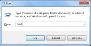 Cara Menjalankan ChkDsk atau Check Disk Setiap Startup di Windows