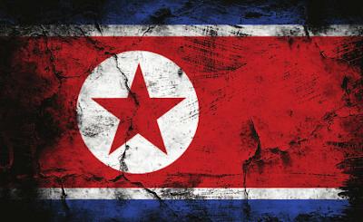 la-proxima-guerra-bandera-corea-del-norte-colapso-eeuu-china