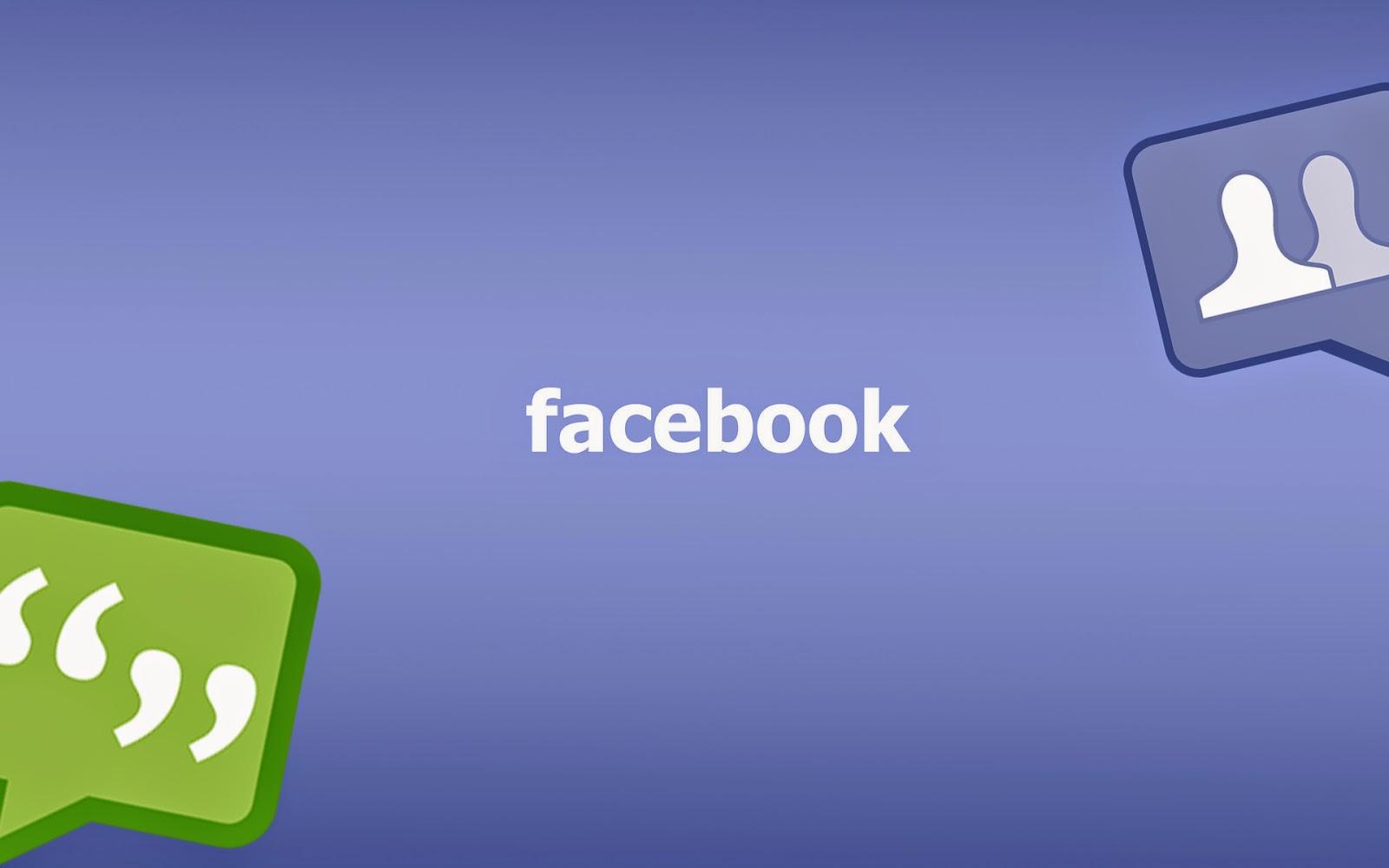 ثغرة في موقع فيسبوك تمكن المهاجم من حذف جميع ألبومات الصور