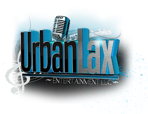 UrbanLax Entertainment