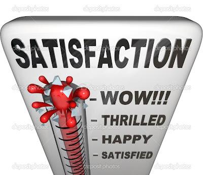 DNB CET Nov 2012 Results: Vote your satisfaction