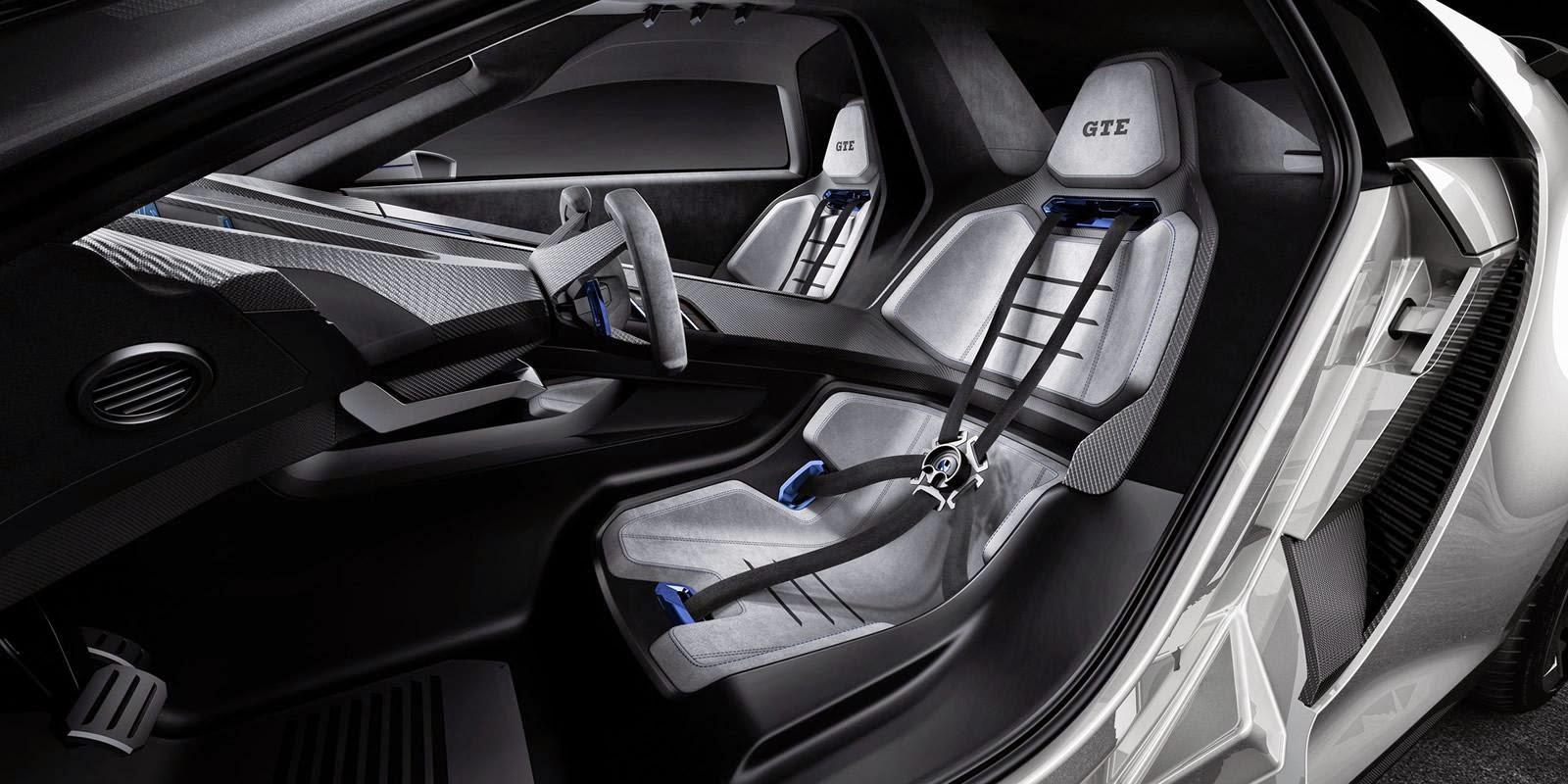 [Resim: Volkswagen%2BGolf%2BGTE%2BSport%2B4.jpg]