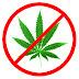 Seria correto legalizar a maconha?