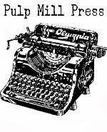 Pulp Mill Press