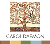 Blog Carol Daemon