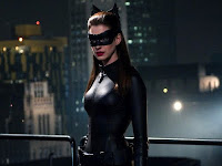 catwoman_anne_hathaway