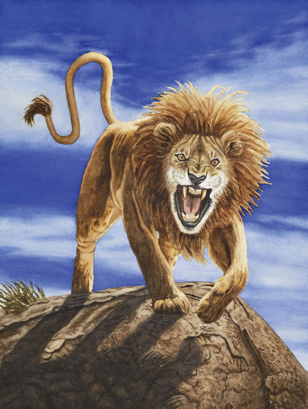 nemean lion Nemean lion in greek mythology [1] the nemean lion was a fearsome beast slain by hercules as one of his 12 labors the hero had killed his wife and children in a fit of madness and was told by an oracle to go to the city of tiryns for his punishment.
