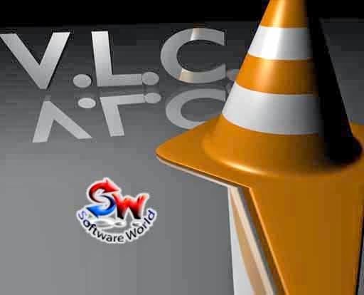 VLC media player 2.1.3