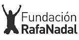 Fundación Rafael Nadal