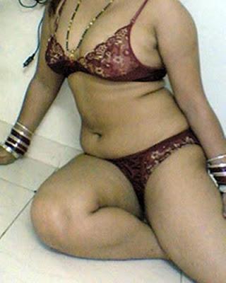 desi aunty hot bikini photograph hot mallu aunties