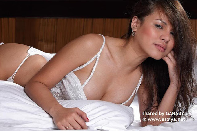 Pinoy Wink Bridget Suarez 7