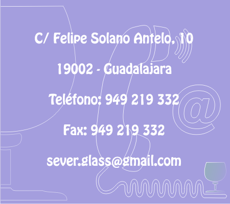 info_Severglass