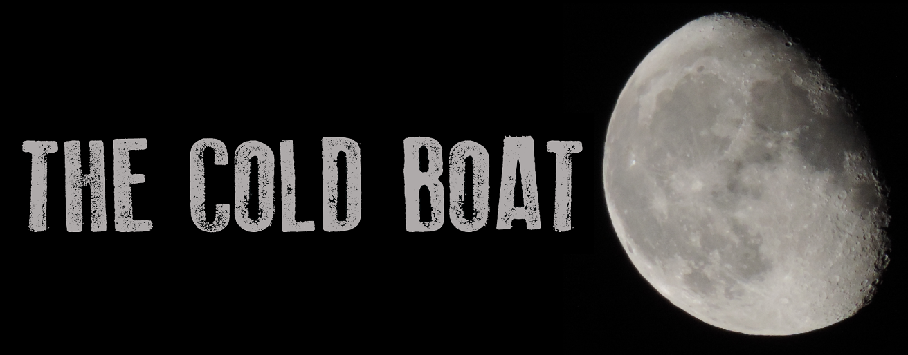 The Cold Boat
