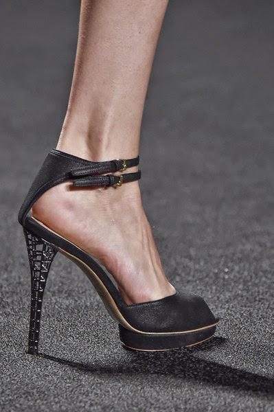 MoniqueL'huiller-MBFWNY-elblogdepatricia-shoes-zapatos-calzado-scarpe-calzature