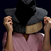 """Já dá pra ouvir uma prévia de """"Unstoppable"""", música nova da Sia, revelada durante o Globo de Ouro"""