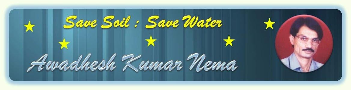 Awadhesh Kumar Nema