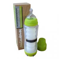 http://wyprawamama.pl/jedzenie-picie/4365-paulandstella-samo-podgrzewajaca-sie-butelka.html