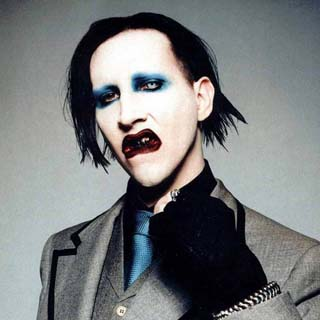 Marilyn Manson &#8211; Slo-Mo-Tion Lyrics | Letras | Lirik | Tekst | Text | Testo | Paroles - Source: musicjuzz.blogspot.com