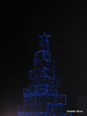 craciun-2015-lumini-si-culori-in-bucuresti-7