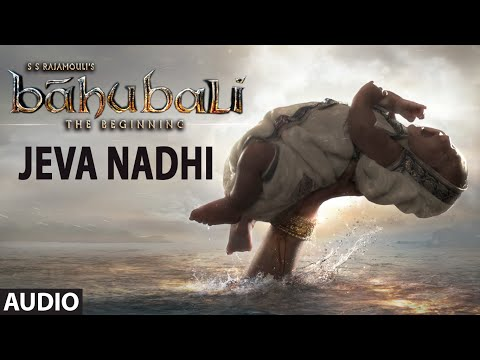 Baahubali பாகுபலி- – Jeevanathi – Song Promo (Tamil)