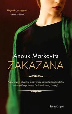 http://datapremiery.pl/anouk-markovits-zakazana-i-am-forbidden-premiera-ksiazki-7561/