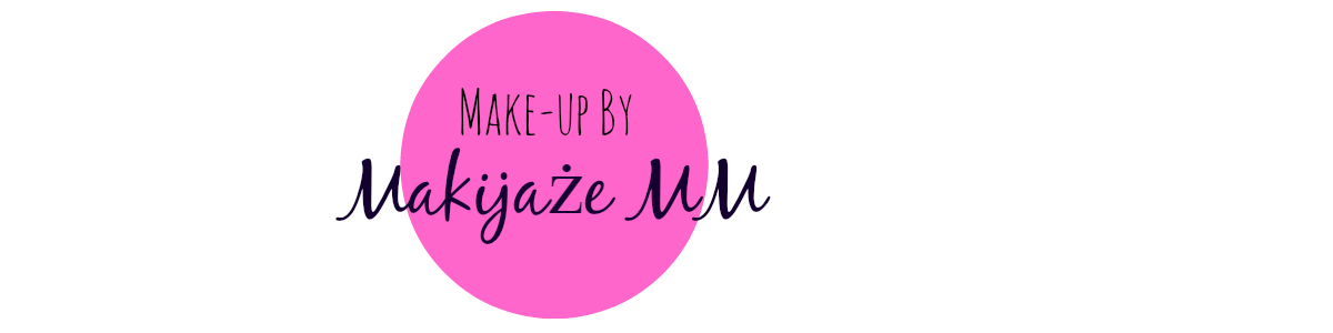 Make-up by MM