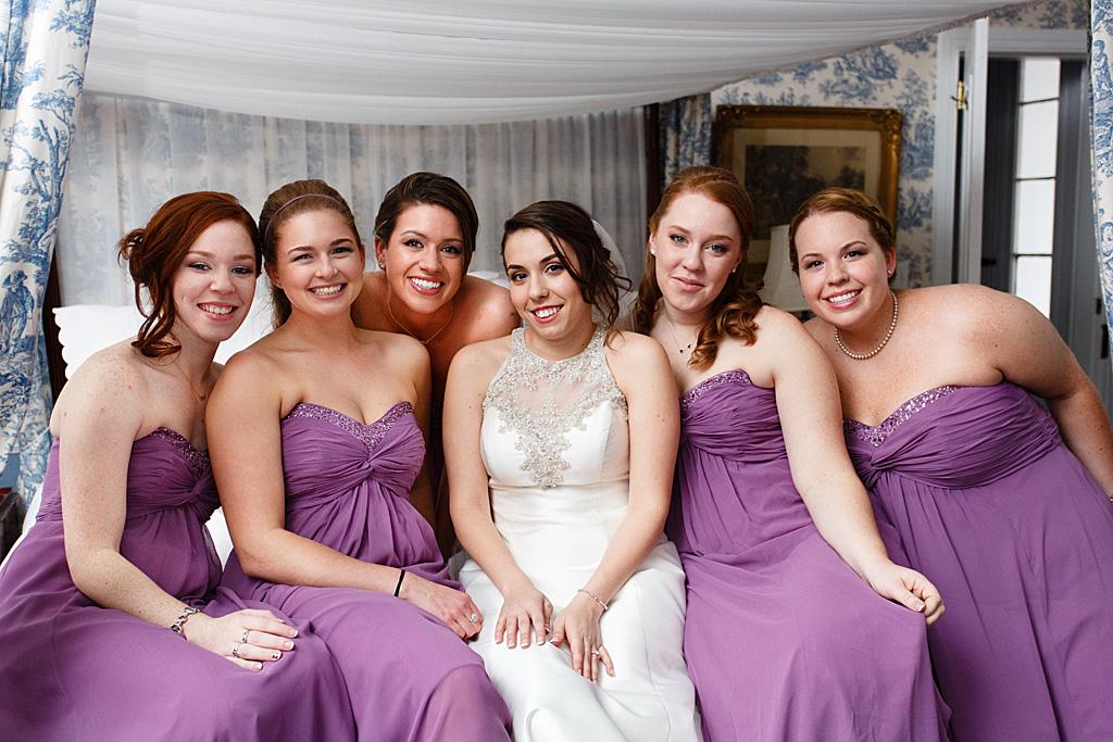 Antrim 1844 wedding venue, Antrim 1844 weddings, Antrim 1844 Wedding Photographers, Antrim 1844 blue room, Classy Maryland wedding venues