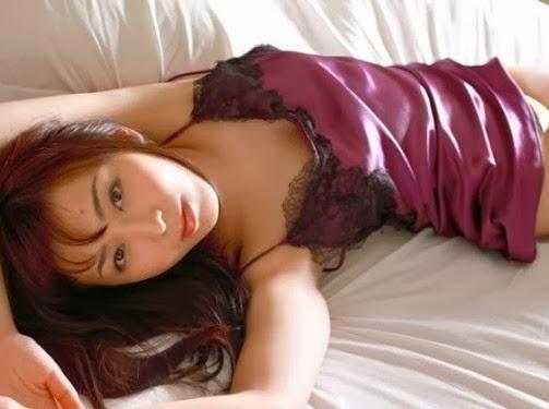 Hình sex Trung Quốc đẹp