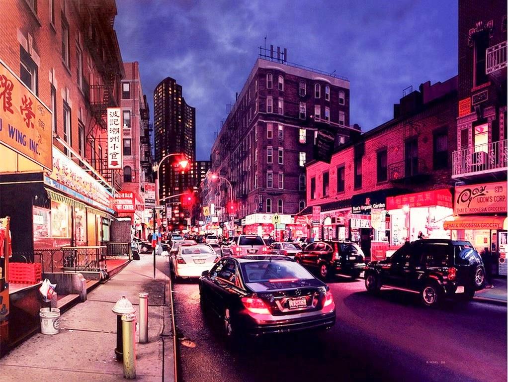 cuadros-de-paisajes-urbanos-pintados-al-oleo