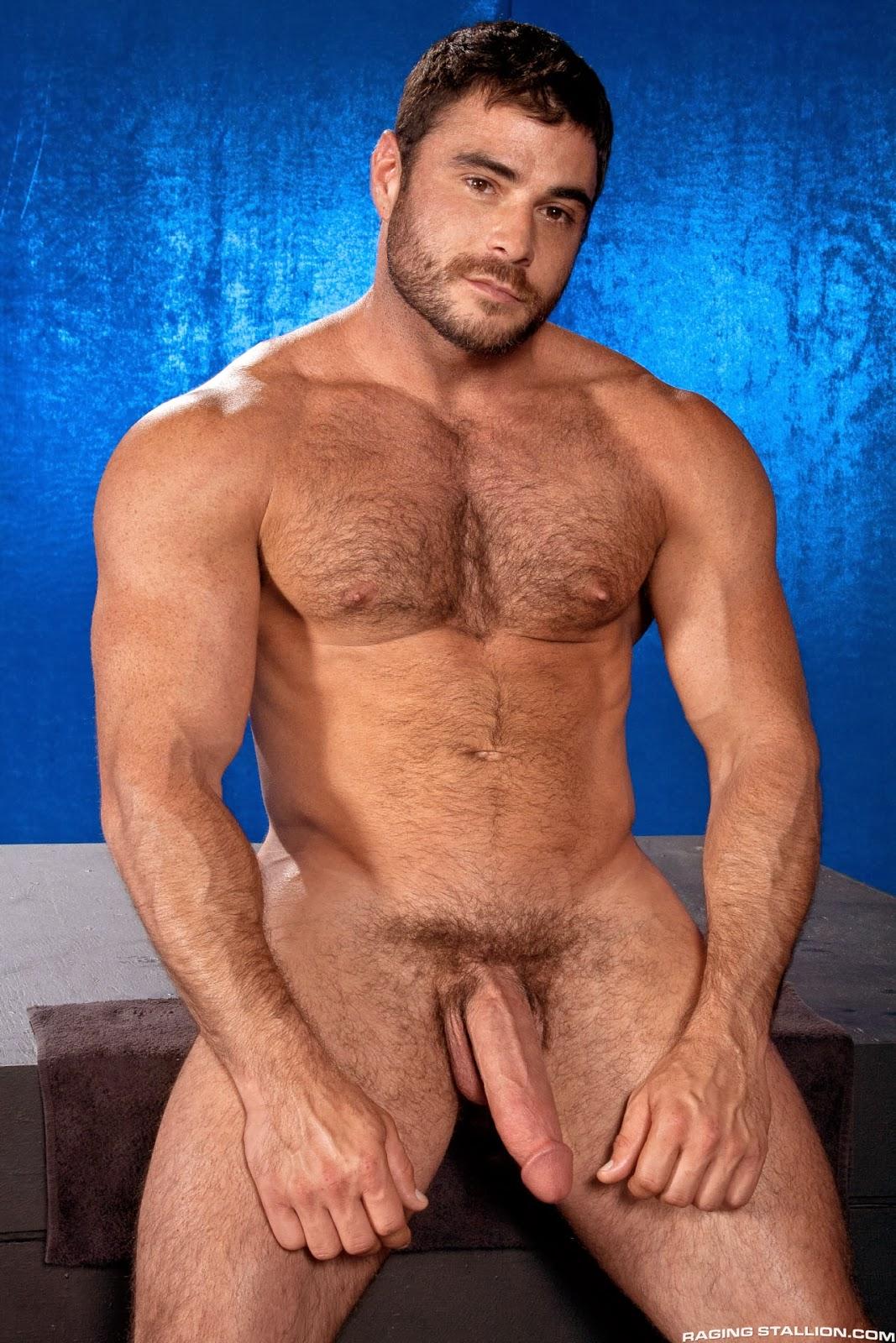 mayka-gay