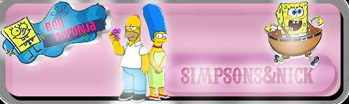 --Simpsons&Nick--