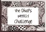 http://iamthedivaczt.blogspot.fi/2015/07/weekly-challenge-228-guest-blogger-cari.html