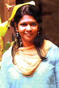 CLIP ARTS AND IMAGES OF INDIA: Kanimozhi