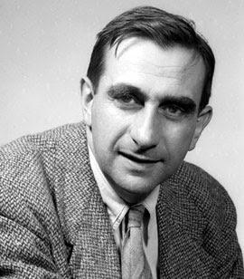 Edward Teller, Biografi, Bom Hidrogen, Penemu