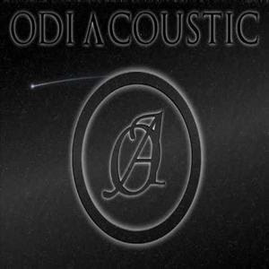 Odi Acoustic - Perfection