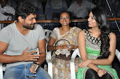 Mellaga Tattindi Manasu Talupu trailer launch-thumbnail-9