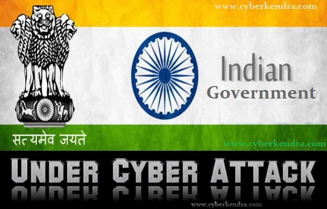 Computers of armed forces and DRDO hacked, DRDO hacked, hackers hacked DROD, Indian cyber security, countries cyber security, hacking computers, hackers attack,  Cyber threats, computer hacked, indian hackers, hacking news, information cyber security, information security expert, certified hackers