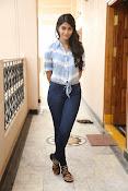 Pooja hegde gorgeous photo shoot-thumbnail-44