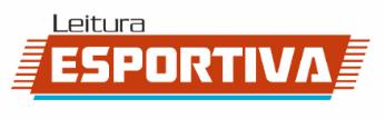 Leitura Esportiva
