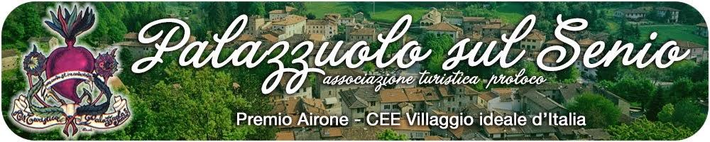 ProLoco Palazzuolo sul Senio, Firenze, Alto Mugello Toscana