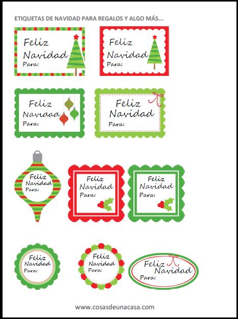http://www.mediafire.com/view/22618rvc9735a1g/ETIQUETAS_DE_NAVIDAD_PARA_REGALOS.pdf