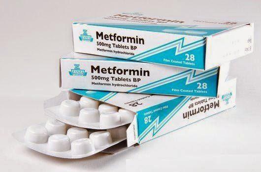Phác đồ kết hợp không chứa metformin cho bệnh nhân đái tháo đường typ 2