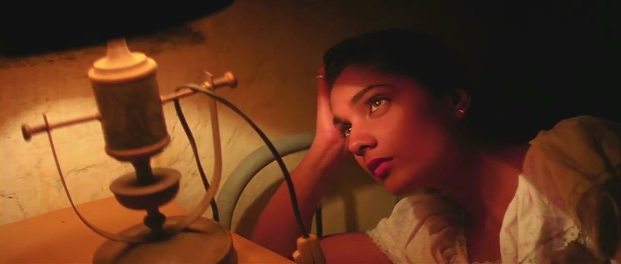 Aashiqui  Full Hindi Movie