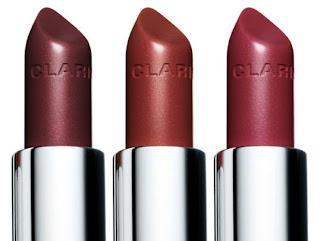 Clarins Rouge à lèvres Joli Rouge