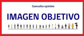 Consulta Imagen Objetivo - PRI Talca