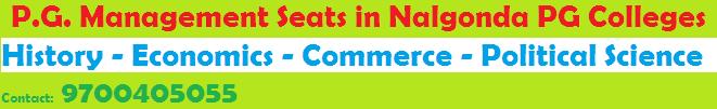 http://www.osmanian.com/pg-management-seats-in-nalognda-pg-colleges/
