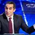 """مشاهدة جميع حلقات برنامج """" البرنامج ؟ """" الموسم الثالث مع باسم يوسف ( متجدد )"""